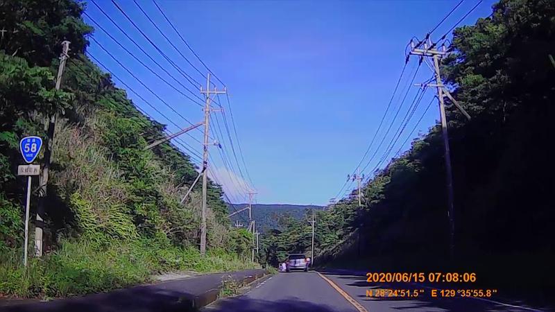 f:id:japan_route:20200802180558j:plain