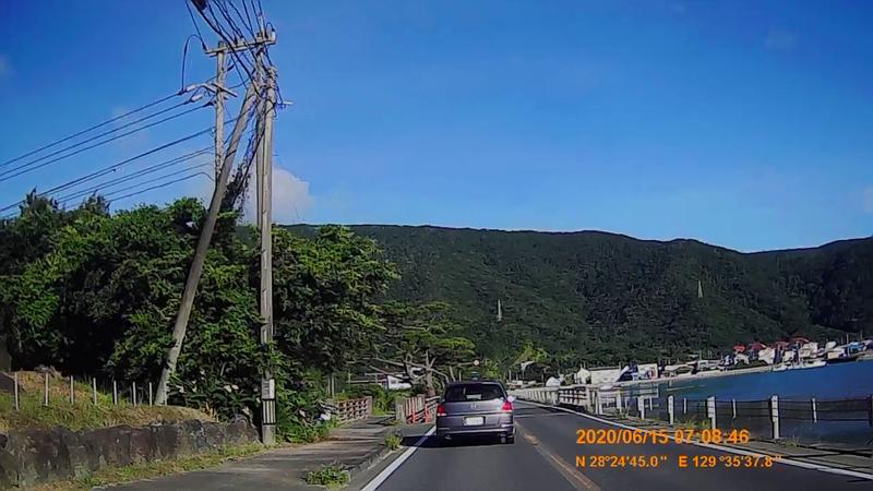 f:id:japan_route:20200802180603j:plain