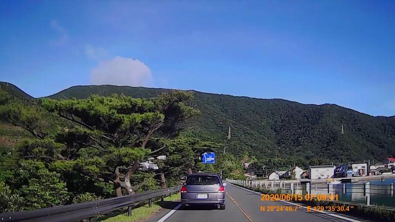 f:id:japan_route:20200802180609j:plain