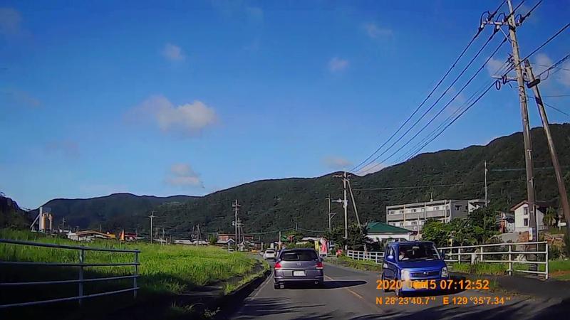 f:id:japan_route:20200802180637j:plain