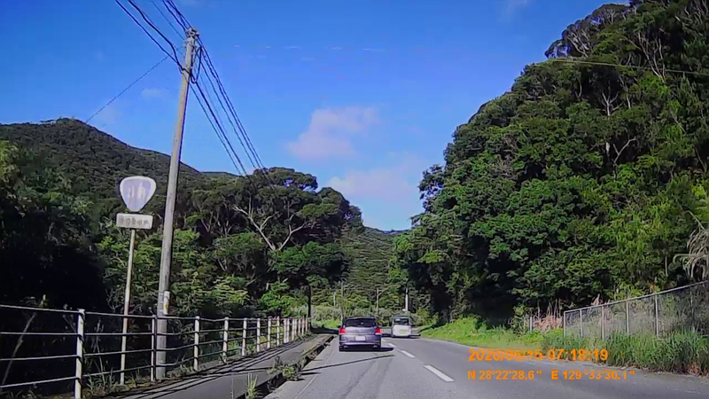 f:id:japan_route:20200802180652j:plain