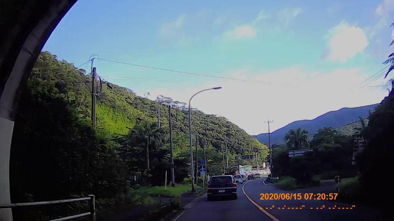 f:id:japan_route:20200802180710j:plain