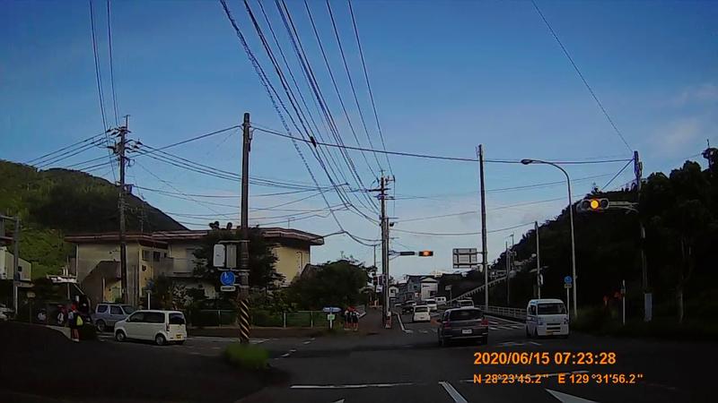f:id:japan_route:20200802180725j:plain
