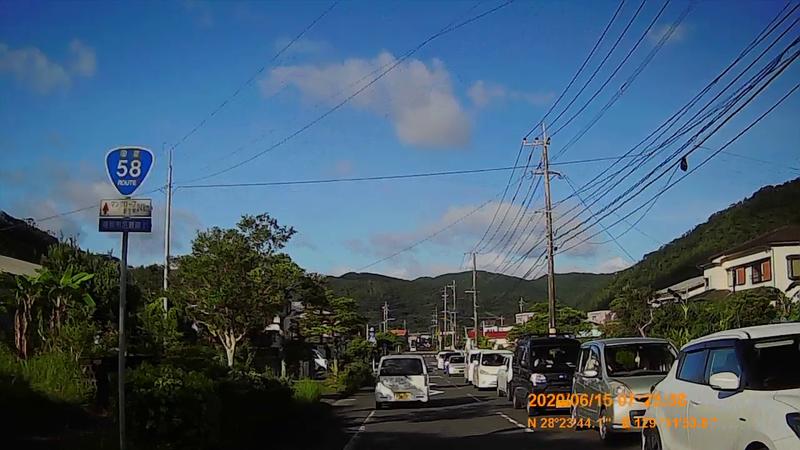 f:id:japan_route:20200802180730j:plain