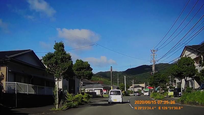f:id:japan_route:20200802180735j:plain