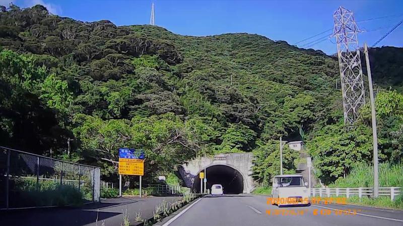 f:id:japan_route:20200802180740j:plain
