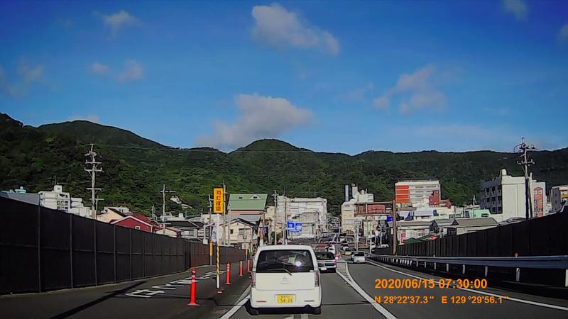 f:id:japan_route:20200802180745j:plain