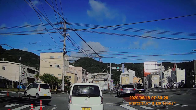 f:id:japan_route:20200802180755j:plain