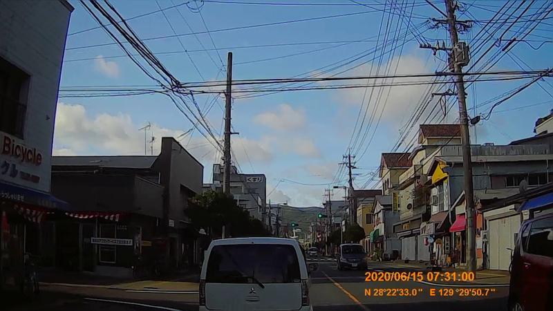 f:id:japan_route:20200802180800j:plain