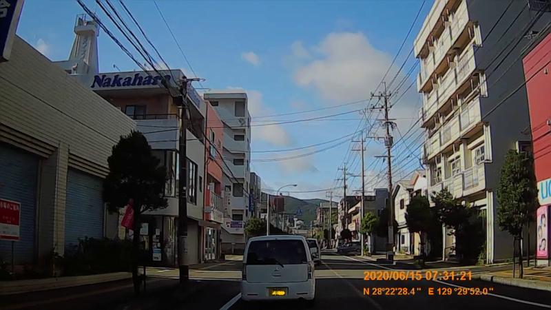 f:id:japan_route:20200802180805j:plain