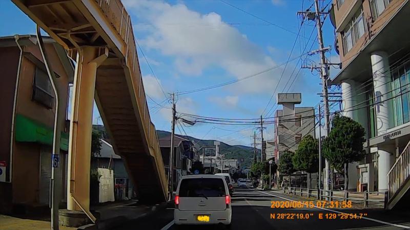 f:id:japan_route:20200802180810j:plain