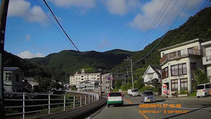 f:id:japan_route:20200802180821j:plain