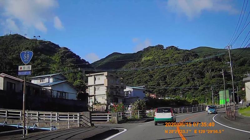 f:id:japan_route:20200802180831j:plain