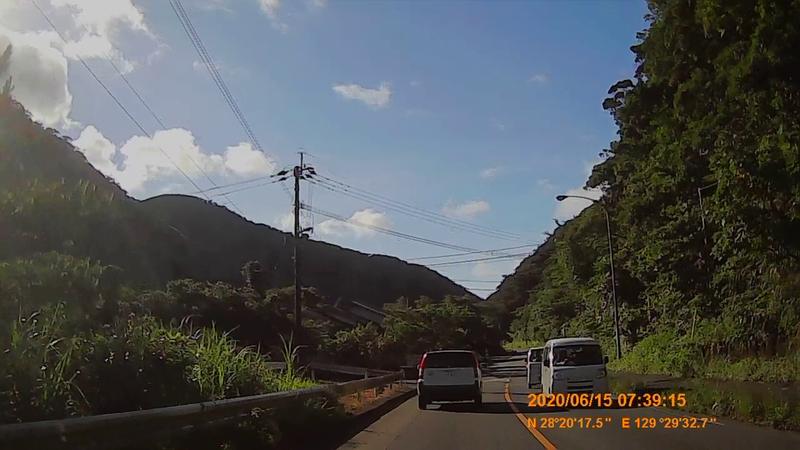 f:id:japan_route:20200802180841j:plain