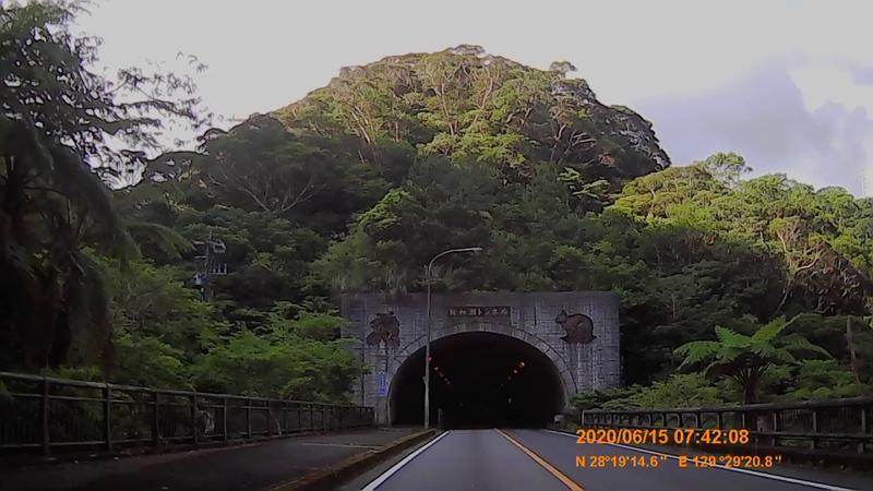 f:id:japan_route:20200802180852j:plain