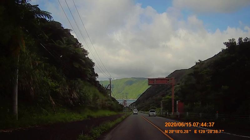 f:id:japan_route:20200802180859j:plain