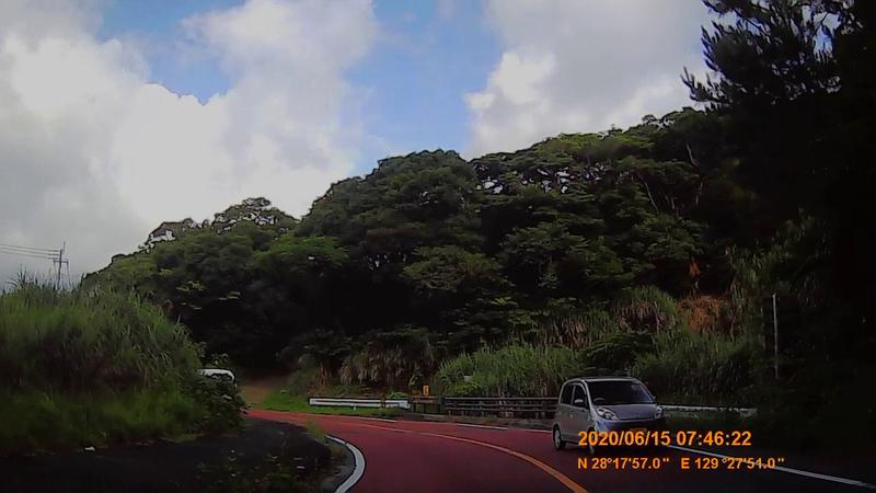 f:id:japan_route:20200802180921j:plain