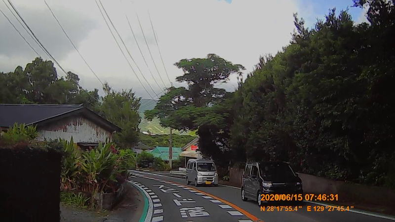 f:id:japan_route:20200802180931j:plain