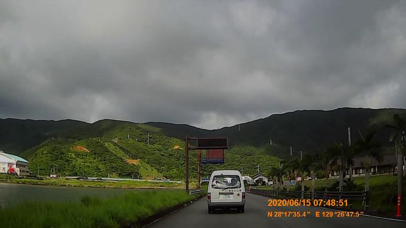 f:id:japan_route:20200802180941j:plain