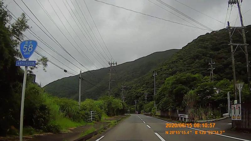 f:id:japan_route:20200802181035j:plain