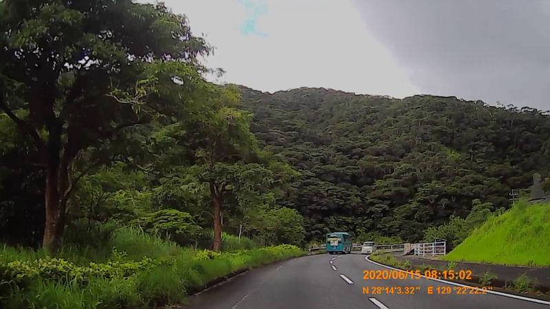 f:id:japan_route:20200802181048j:plain