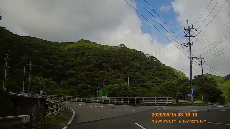 f:id:japan_route:20200802181103j:plain