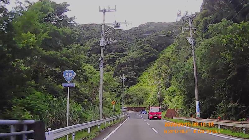 f:id:japan_route:20200802181108j:plain