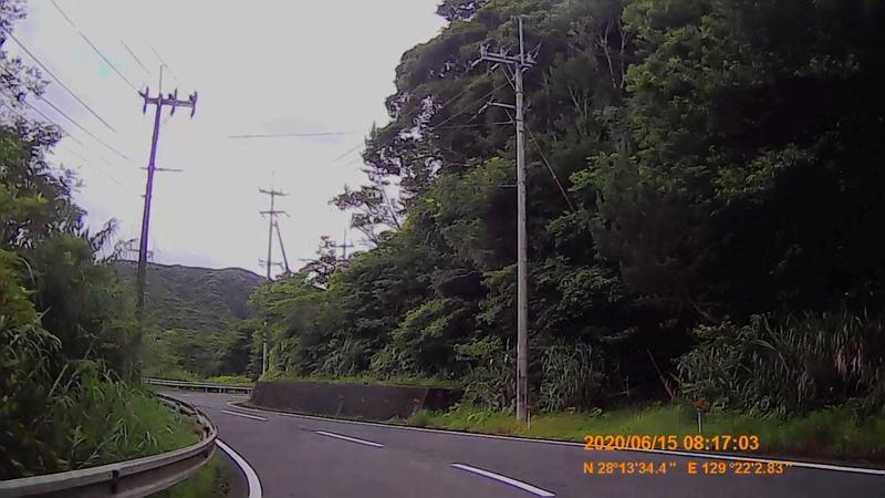 f:id:japan_route:20200802181122j:plain
