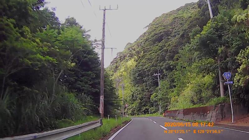 f:id:japan_route:20200802181133j:plain