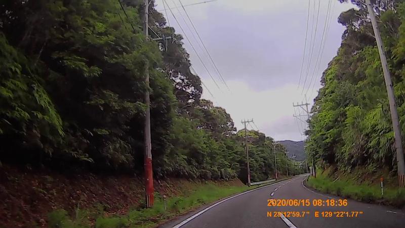 f:id:japan_route:20200802181139j:plain