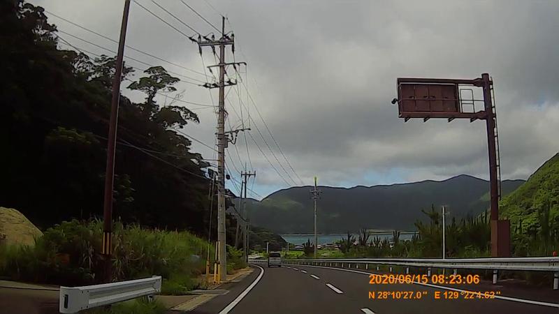 f:id:japan_route:20200802181149j:plain