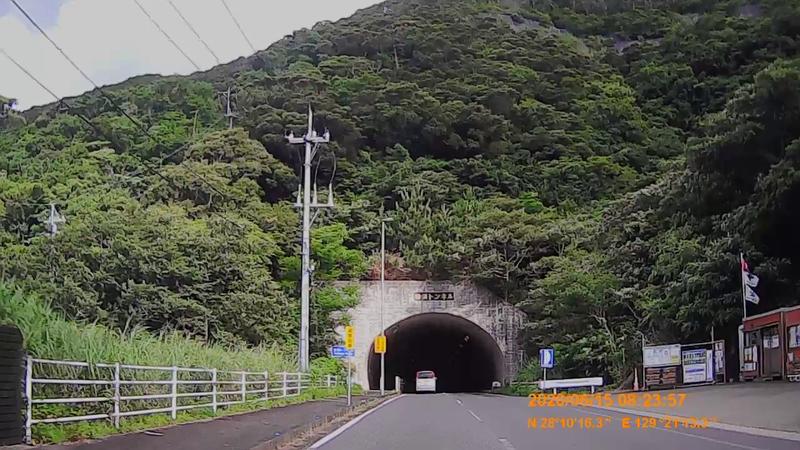 f:id:japan_route:20200802181155j:plain