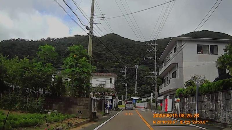 f:id:japan_route:20200802181201j:plain