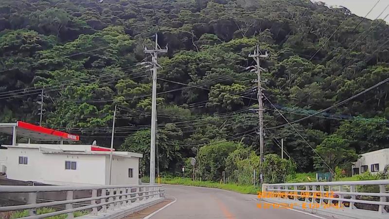 f:id:japan_route:20200802181206j:plain