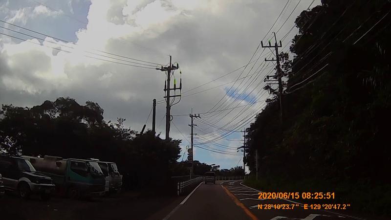 f:id:japan_route:20200802181212j:plain