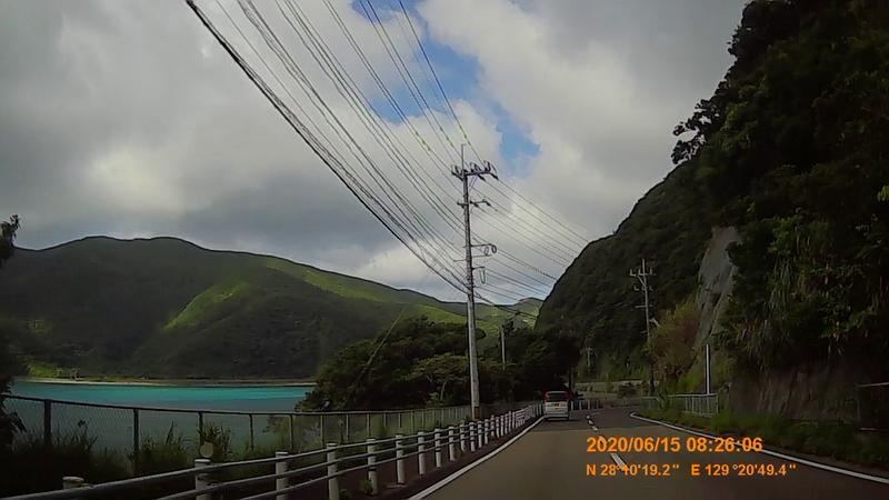 f:id:japan_route:20200802181217j:plain