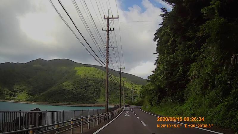 f:id:japan_route:20200802181222j:plain
