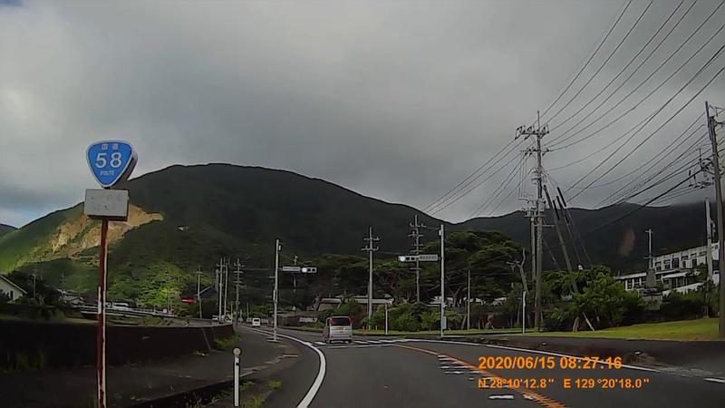 f:id:japan_route:20200802181228j:plain