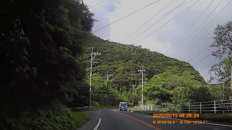 f:id:japan_route:20200802181234j:plain