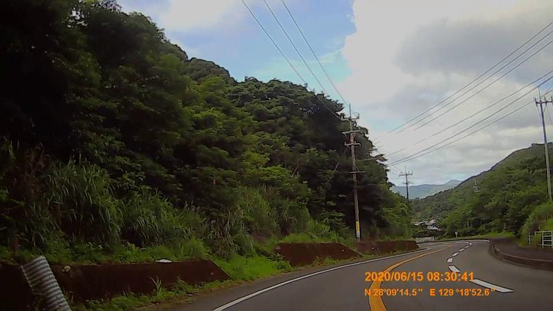 f:id:japan_route:20200802181250j:plain