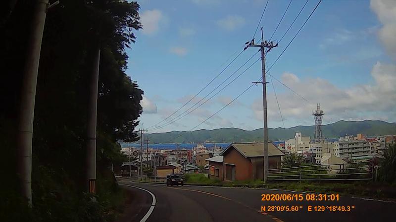 f:id:japan_route:20200802181301j:plain