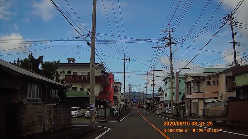 f:id:japan_route:20200802181306j:plain