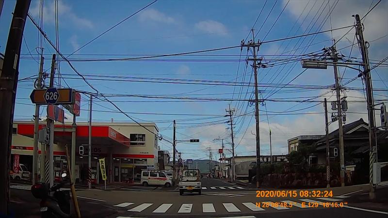 f:id:japan_route:20200802181317j:plain