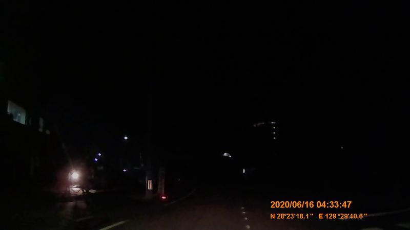 f:id:japan_route:20200802181322j:plain