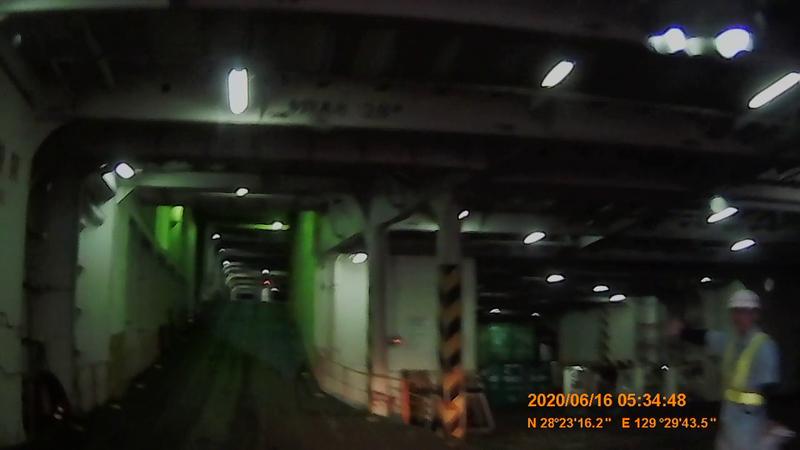 f:id:japan_route:20200802181501j:plain