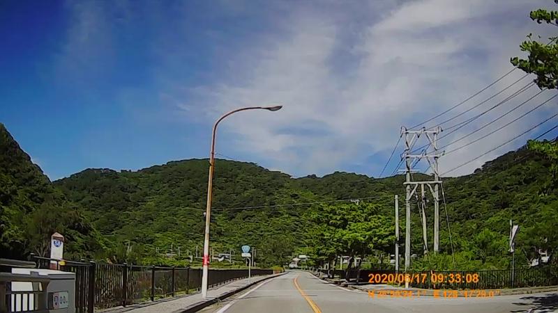 f:id:japan_route:20200802181744j:plain