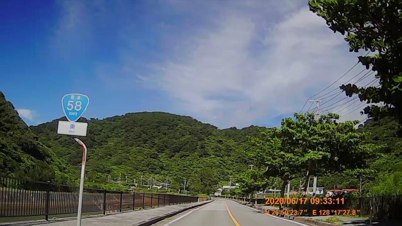 f:id:japan_route:20200802181750j:plain