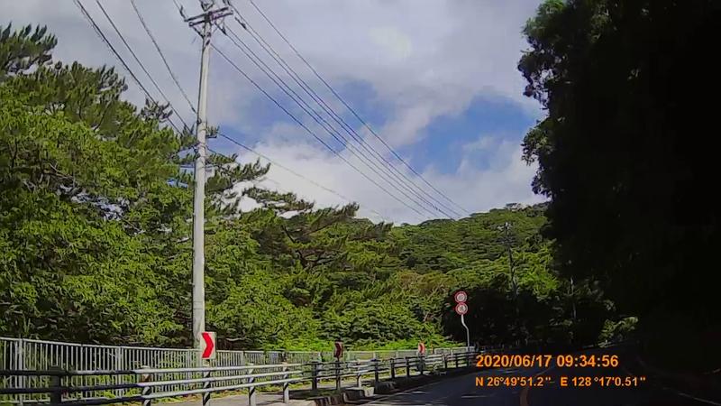 f:id:japan_route:20200802181817j:plain