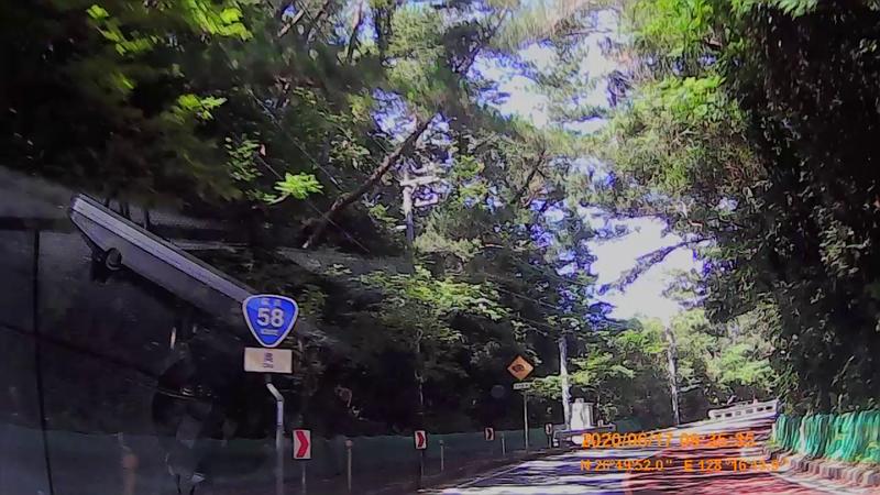 f:id:japan_route:20200802181828j:plain