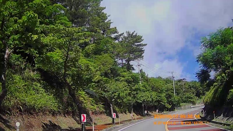f:id:japan_route:20200802181833j:plain